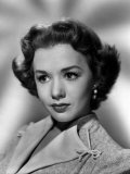 Piper Laurie, 1952 Photo