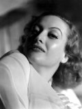 Joan Crawford, c.1930s Photo