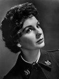 Jean Simmons, c.1950s Plakater