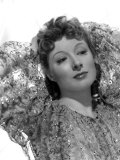 Greer Garson, 1939 Poster by Clarence Sinclair Bull