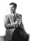 Orson Welles, 1939 Prints