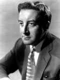 Portrait of Peter Sellers Plakater