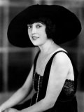 Mabel Normand, 1921 Photo