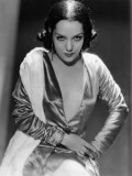 Lupe Velez, Early 1930's Prints