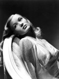 This Gun for Hire, Veronica Lake, 1942 Prints