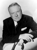 W.C. Fields, 1935 Prints