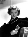 Myrna Loy, July 2, 1936 Photo