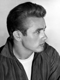 James Dean, 1955 Plakater