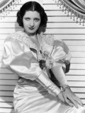 Kay Francis, Mid-1930's Photo
