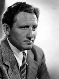 Spencer Tracy, May 28, 1935 Prints