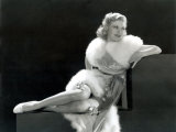 Ginger Rogers, 1934 Prints