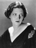 Kay Francis, c.1930s Poster