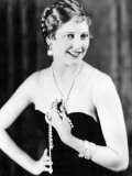 Thelma Todd, c.1920s Prints