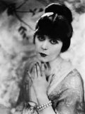 Theda Bara, Early 1920s Prints