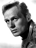 Richard Widmark, Late 1940s Prints