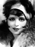 Clara Bow, c.1927 Prints