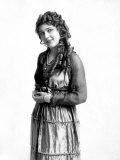 Mary Pickford, c.1918 Photo
