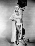 Jayne Mansfield, c.1962 Posters