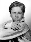 Ah, Wilderness!, Mickey Rooney, 1935 Plakater