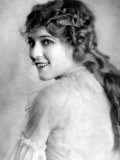 Mary Pickford, c.1918 Plakater