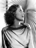 Loretta Young, 1930s Prints