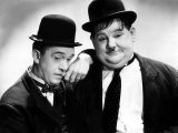 Stan Laurel, Oliver Hardy Posters