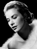 Grace Kelly, 1955 Prints