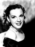 Judy Garland, 1940s Print