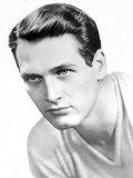 Paul Newman, c.1954 Prints