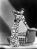 Irene Dunne, 1941 Photo