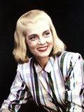 Lizabeth Scott, c.1950s Plakater
