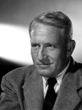 Buy Spencer Tracy at AllPosters.com