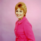 The Partridge Family, Shirley Jones, 1970-1974 Photo
