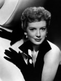 Buy Deborah Kerr at AllPosters.com