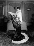Madame Mystery, Theda Bara, 1926 Prints