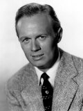 My Pal Gus, Richard Widmark, 1952 Prints