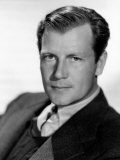 Internes Can't Take Money, Joel Mccrea, 1937 Prints