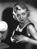 Bought, Constance Bennett, 1931 Photo