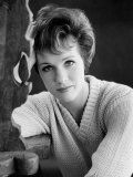 Americanization of Emily, Julie Andrews, 1964 Plakater