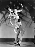 Thrill of Brazil, Ann Miller, 1946 Prints