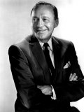 The Jack Benny Show, Jack Benny, 1950-65 Prints