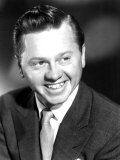 The Fireball, Mickey Rooney, 1950 Prints