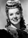 Hello, Frisco, Hello, Alice Faye, 1943 Photo