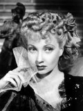 Maisie Was a Lady, Ann Sothern, 1941 Prints