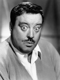 Papa's Delicate Condition, Jackie Gleason, 1963 Photo