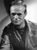 The Frogmen, Richard Widmark, 1951 Print