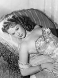 The Prince Who Was a Thief, Piper Laurie, 1951 Photo