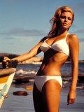 Raquel Welch, 1960s Foto