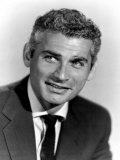 Because of You, Jeff Chandler, 1952 Photo