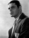 Scarface, Paul Muni, 1932 Photo